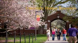 Iowa State Campus Map Welcome To University Human Resources University Human Resources