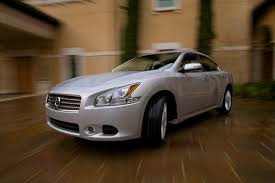 nissan maxima yahoo answers car u2013 in dealerships road reality