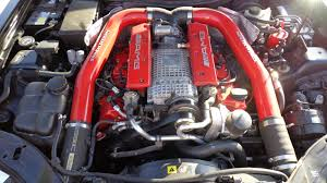modified intake manifolds crossfireforum the chrysler