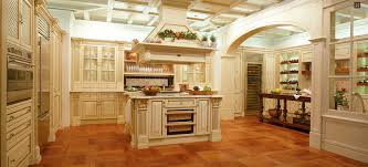 traditional kitchen ideas kitchen traditional bathroom kitchens luxury kitchen designs