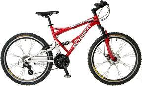 best mountain bikes 2017 review u0026 buying guide