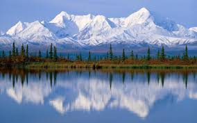 Alaska scenery images Alaska scenery hd wallpapers jpg