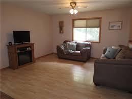 amery homes for sale polk county mls 1509691