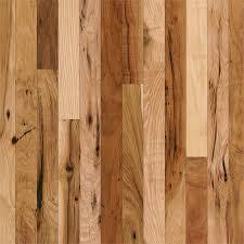 Baltimore Hardwood Floor Installers Engineered Hardwood Floor Armstrong Flooring Wood Floor
