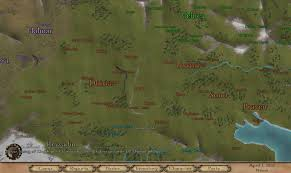 mount and blade map theinternet mount and blade warband review