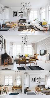 variety of scandinavian living room designs looks perfect with