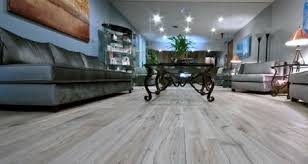 marble and tile usa hardwood floor specialty in los angeles