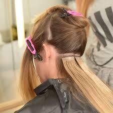 dreamcatcher hair extensions dreamcatchers extensions lax hair studio la extensions hair studio