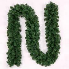 online get cheap green christmas decorations aliexpress com