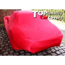 B M Garden Furniture Fashion Colour Garden Seat Pads 2pk Garden Furniture Homes And