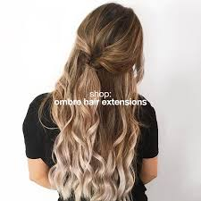 hair extensions uk hair extensions 100 remy human hair extensions milk blush uk