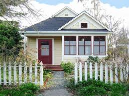 small country house designs small country home plans best of small country house plans home