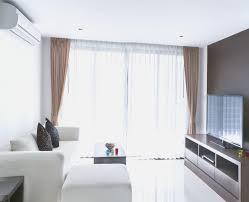 schã ne vorhã nge fã r wohnzimmer gardinen und vorhange fur wohnzimmer bananaleaks co