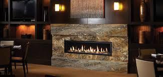 fireplace xtrordinair rockys stove shop