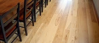 wide plank hardwood flooring elmwood reclaimed timber