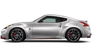 Nissan 370z Pricing 2017 Nissan 370z Release Date And Redesign Carbuzz Info