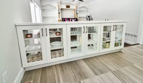 storage cabinets for living room modern storage cabinets with glass cabinets vancouver modern