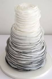 wedding cake adelaide most wedding cakes for the wedding cakes prices adelaide