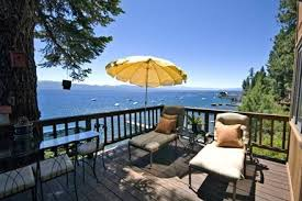lake home airbnb five lake tahoe beach house rentals that ll make you swoon 7x7 bay
