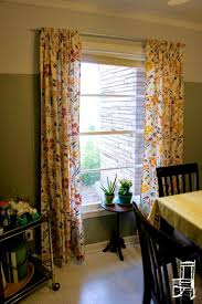 Curtains For Dining Room Ideas by Bathroom Dining Curtains Astounding Dining Room Drapery Classic