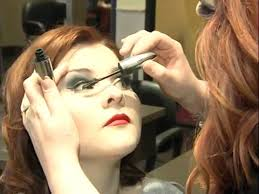 makeup school in florida ta and lakeland empire beauty school locations featured on news