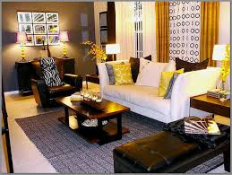 grey and yellow living room 50 new teal and yellow living room living room design ideas