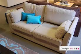 vente flash canap convertible canapé convertible vente flash royal sofa idée de canapé et