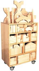 Childrens Toy Wooden Kitchen Wooden Construction Toy Wooden Toys Wooden Childrens Money Box Toy