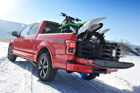 future ford f150 all new ford f 150 redefines full size trucks as the toughest
