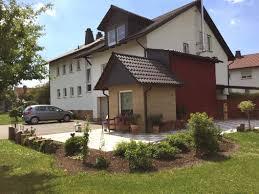 Einfamilienhaus Mit Garten Kaufen Immobilie Kaufen In Coburg Kronach Und Sonneberg