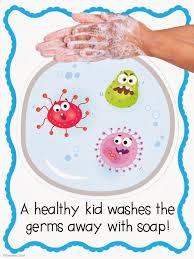 printable poster for hand washing 15 best heimilisfræði handþvottur images on pinterest hand washing