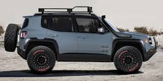 jeep renegade 2014 price custom paint options jeep renegade forum