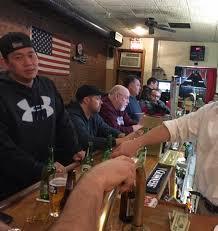 table wine jackson heights legends bar sports bar jackson heights new york facebook 61