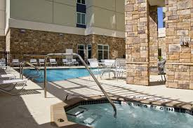 2 Bedroom Suites In San Antonio by Inn U0026 Suites Marriott San Antonio Tx Booking Com