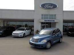 service offers mt brydges ford dealer mt brydges ford sales