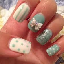 92 best nail designs images on pinterest