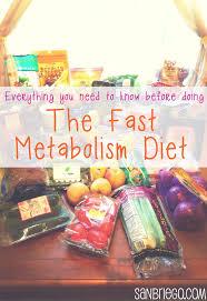 best 25 good fast food ideas on pinterest 1200 calorie diet