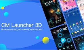 cm launcher apk cm launcher 3d apk mod android www bestmodapk