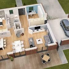 3d architektur visualisierung build architektur visualisierung wir bauen die guten bilder