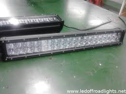 30 inch led light bar 30 inch 120w 4d cree led light bar 12v offroad led light bars led