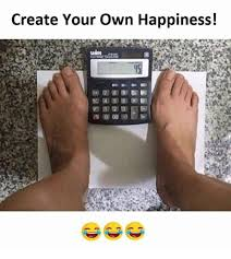 Create Your Own Memes - create your own happiness meme on me me