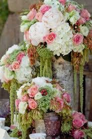 Floral Arrangements Centerpieces Garden Wedding Floral Arrangements Centerpieces And Arrangement