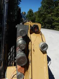 skid steer asv skid steer dealers 93 asv skid steer for sale
