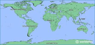 guam on map where is guam where is guam located in the guam map