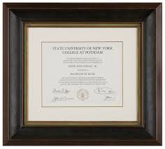 frame for diploma chicago diploma framing quality diploma frames artists frame