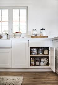 100 home depot kitchen design hours shop cabinet u0026