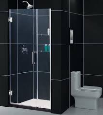40 Shower Door Dreamline Shdr 20397210s 01 Unidoor Frameless Adjustable Shower
