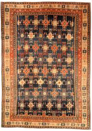Antique Oriental Rugs For Sale Senneh Rugs From New York Gallery U2013 Doris Leslie Blau