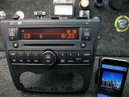 nissan altima 2005 aux installation used nissan dash parts for sale page 26