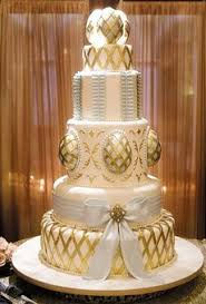 wedding cake near me wedding cakes near me wedding corners